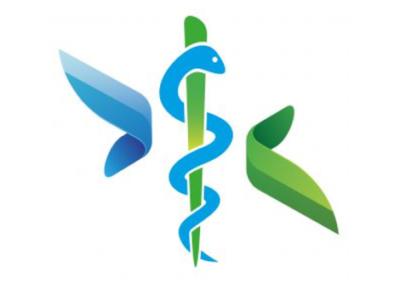logo-elmshorn-krumbiegel-head