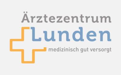 Kommunale Eigeneinrichtung Lunden – finale Phase läuft