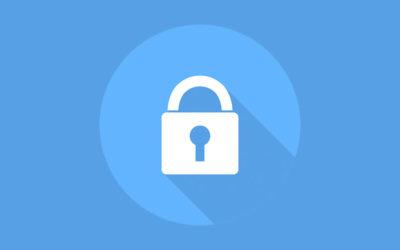 Vor-Ort-Praxis-Seminar Datenschutz stieß auf positive Resonanz