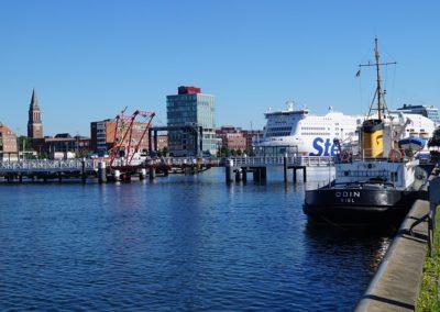 Kiel. foto: Vic Neo, CC0