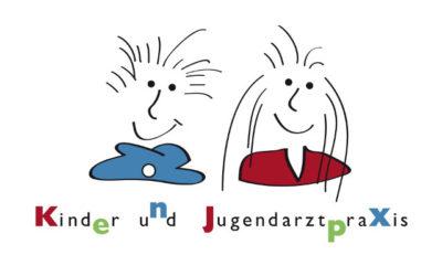 Kiel: Medizinische/r Fachangestellte/r (m/w/d) – Kinderarztpraxis