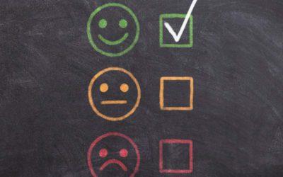 Was sollte man bei Bewertungsportalen für Ärzte bedenken?