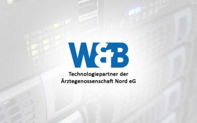 Neue Partnerschaft im Bereich IT-Sicherheit