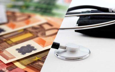 Pressemitteilung: Ärztegenossenschaft Nord unterstützt ihre Mitglieder im Honorarwiderspruchsverfahren