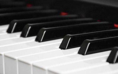 PIANO- Neues Behandlungskonzept bei Depression