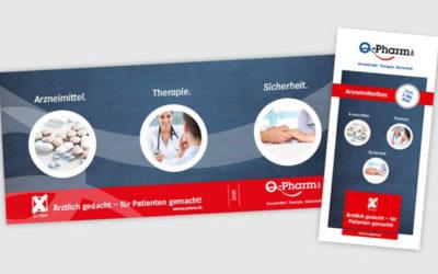 Neue Arzneimittelliste und Tischkalender 2020