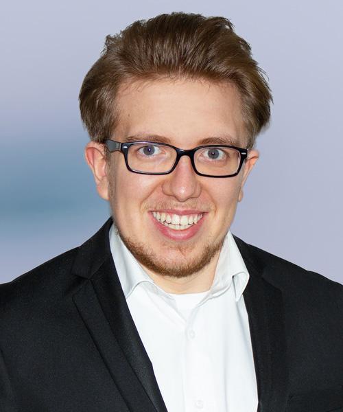 Andreas Hetzel
