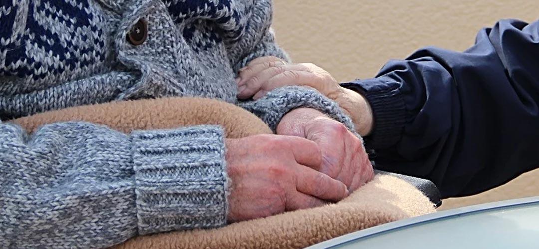 Pressemitteilung: Pflegevereinigung statt Pflegeberufekammer?