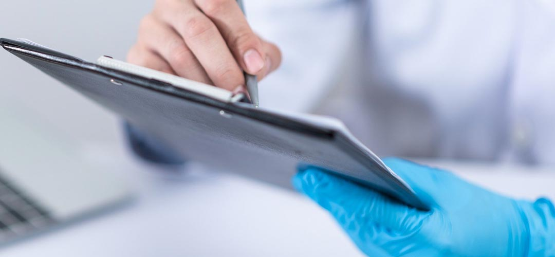 Pressemitteilung: Sicherstellung der ambulanten Versorgung nicht durch Krankenhäuser!