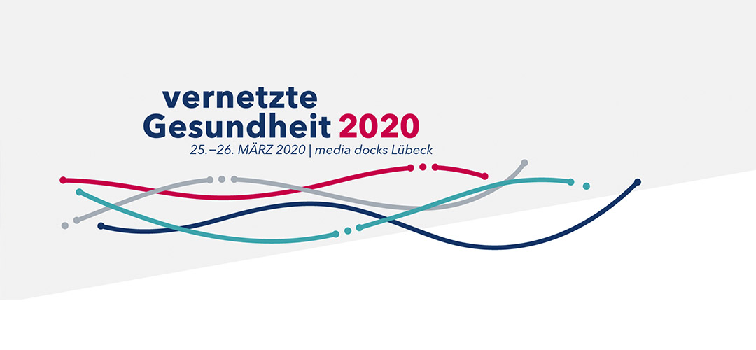 Vernetzte Gesundheit 2020