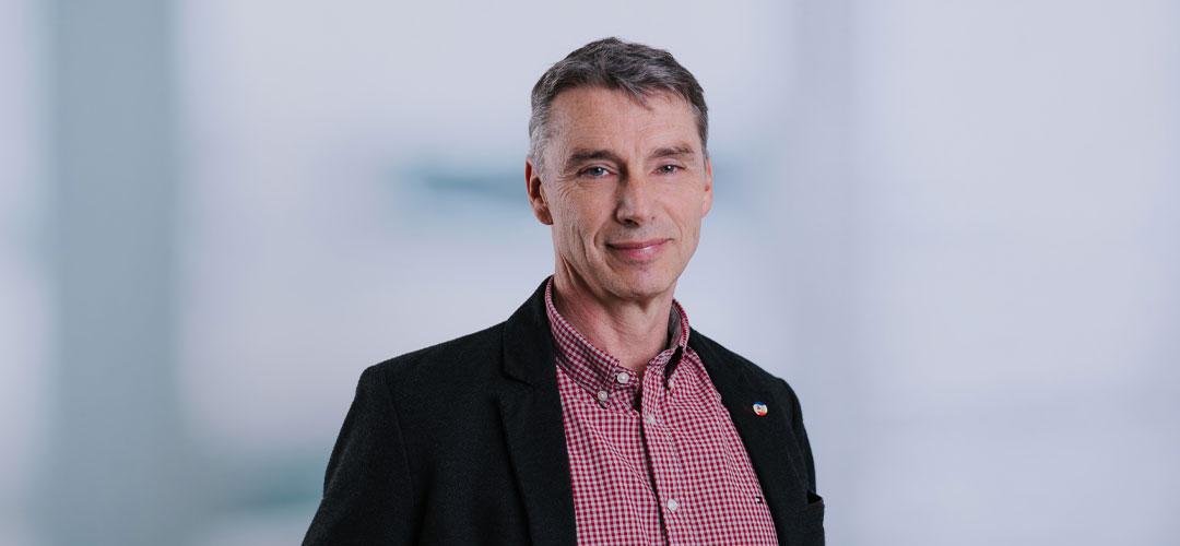 Pressemitteilung: äg Nord unterstützt Forderungen vom Bündnis Junge Ärzte