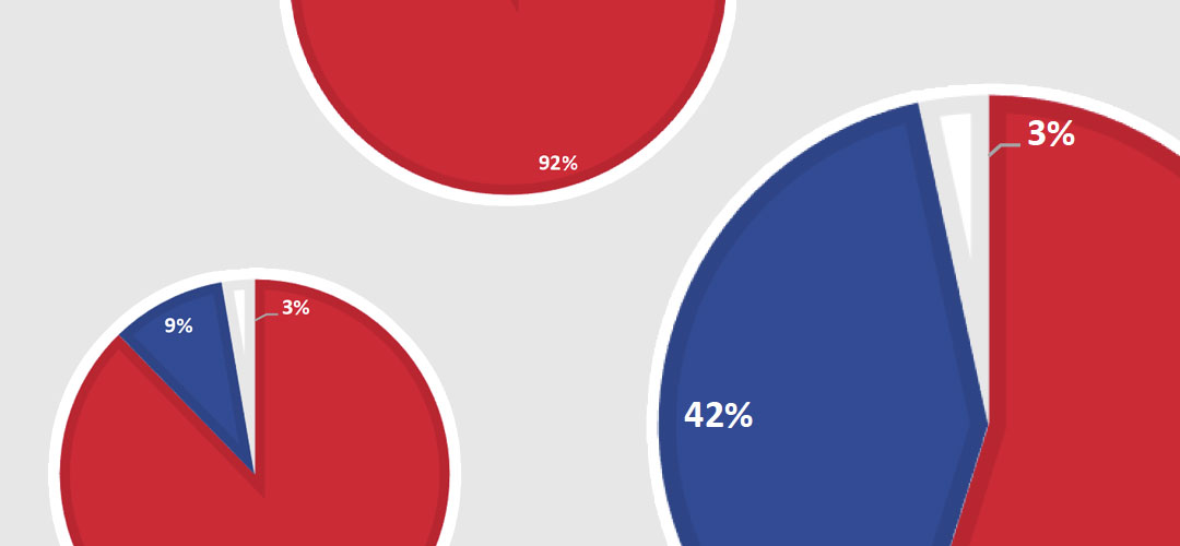 Ergebnisse der Mitglieder Befragung