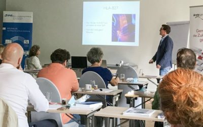 GOÄ Grundlagen Seminar am 16.09.2020 in Ahrensburg ausgebucht!