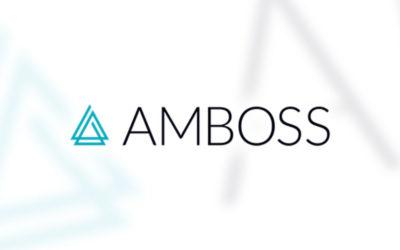Neue Kooperation zwischen der äg Nord und AMBOSS