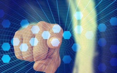 Digitalisierung in der Arztpraxis 2021