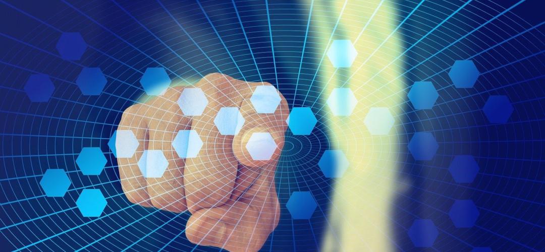 Digitalisierung in der Arztpraxis 2021- Teil 2