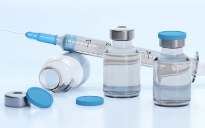 Praxis Tipps-Impfen Nr. 5 – Aktuell zugelassene Corona Impfstoffe