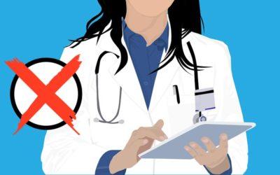 Pressemitteilung: äg Nord fordert das politische Bekenntnis zur Freiberuflichkeit der Ärzte