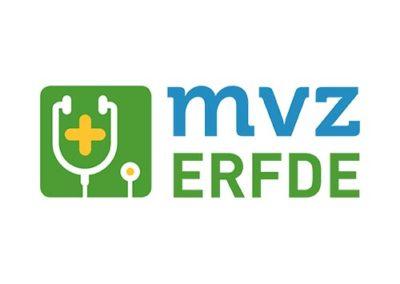 Logo des MVZ Erfde