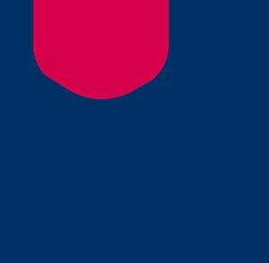 Hebammen Verband SH