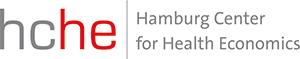 Hamburg Center for Health Economics