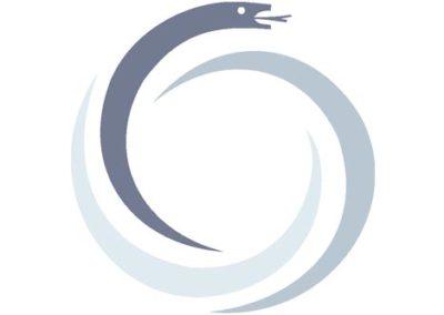 Logo Hausarztpraxis Hohenlockstedt