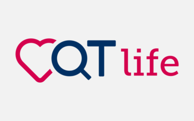 QT-Life