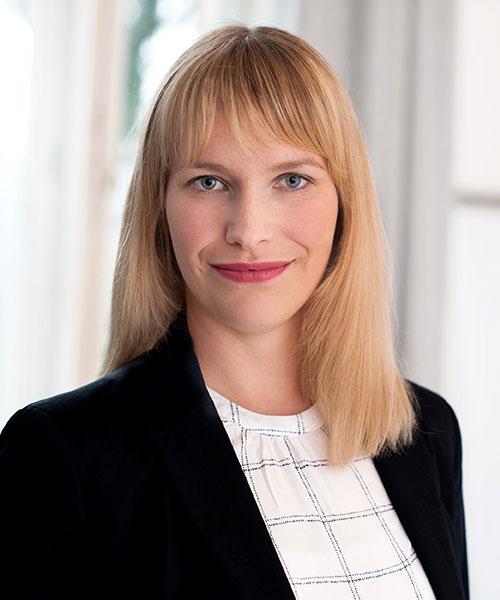 Nadine Völz