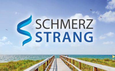 Projekt Schmerz-STRANG – Einschreibung der Patienten in ganz Schleswig-Holstein möglich