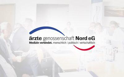 Pressemitteilung: Generalversammlung äg Nord 2021