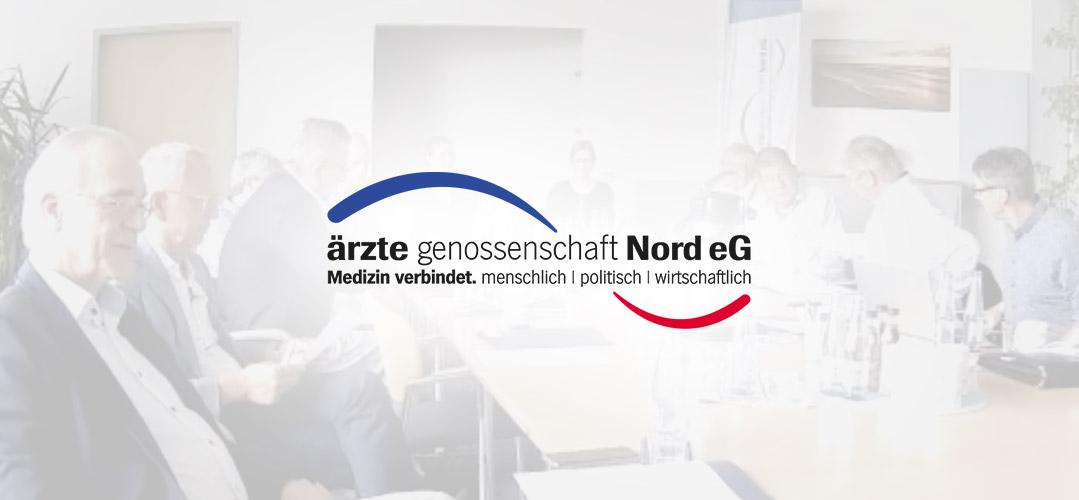 Pressemitteilung: Die äg Nord-Mitglieder haben einen neuen Aufsichtsrat gewählt