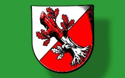 Stadt Wahlstedt gründet ein kommunales MVZ